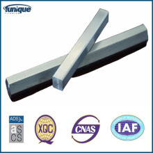 Titanium Square Bar với ASTM B348