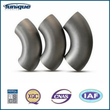 Supply Titanium Elbow Pipe Fittings with ASTM B363