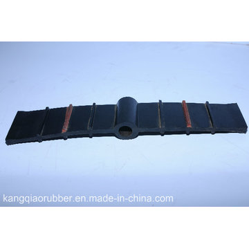 Durable Rubber Water Stop with High Performance Made in China