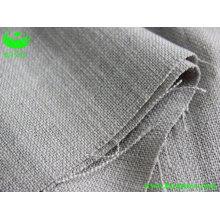 Ткань для ткани из льна (BS6045)