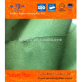 factory price 3*3 18*18 20*20 organosilicon tarp fabric