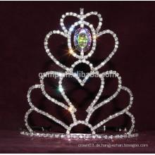 Billige Schönheitswettbewerb tiaras