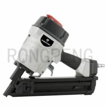 Rongpeng TEC064 Metal Connector Clavos