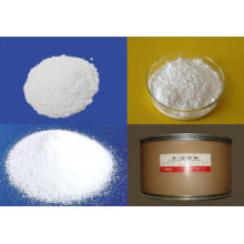 Ácido Pantoténico / Vitamina B5 / D-Pantotenato de Calcio