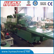 M1450 series heavy duty high precision univerisal external grinding machine