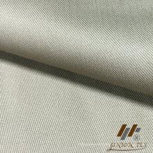 65% CTN 35% Poly Twill Fabric (ART # UCD12304)