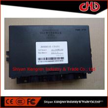 VECU Electronic Control Unit 3600010-C0101