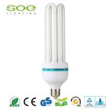High Quality E27 3U Energy Saving Lamps