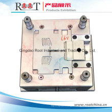Plastic Injection Mould for Buckle