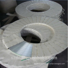 AA3003 H24 aluminum coil used in beverage cans