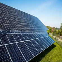 China top brand high efficiency China factory stock panels 36v 72cells 330w polycrystalline solar panel price for sale