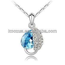 2014 colares de jóias / colar de pedras preciosas / swarna mahal colar de joalheiros