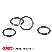 Made in china best quality rubber sealings with bargain