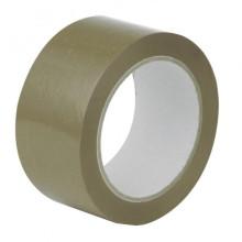 Amostra grátis da fita adesiva de BOPP do baixo preço da alta qualidade
