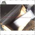 Zementierte Hartmetall-Ambosse-Hartmetall-Hartmetall-Legierung