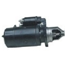 BOSCH STARTER OEM NO.9000083054 for MERCEDES