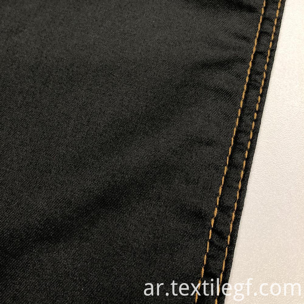 Fabric Suitable For Pants And Coats