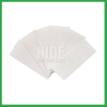Motor parts insulation paper mylar polyester film