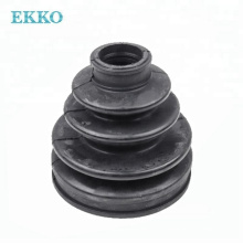 Drive Shaft Boot Silicone CV Joint Rubber Cover for Toyota Japan Cars OEM FB-2050 04438-12010