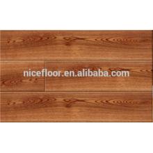Fine White Ash Hard wood flooring