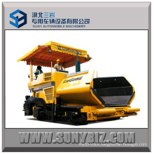 Liugong Asphalt Paver Clg512 (Paving width 3.0-12.5m)