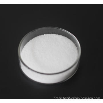 High quality Theophylline CAS 58-55-9