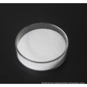 Semigenerative Antibiotics Roxithromycin CAS 80214-83-1
