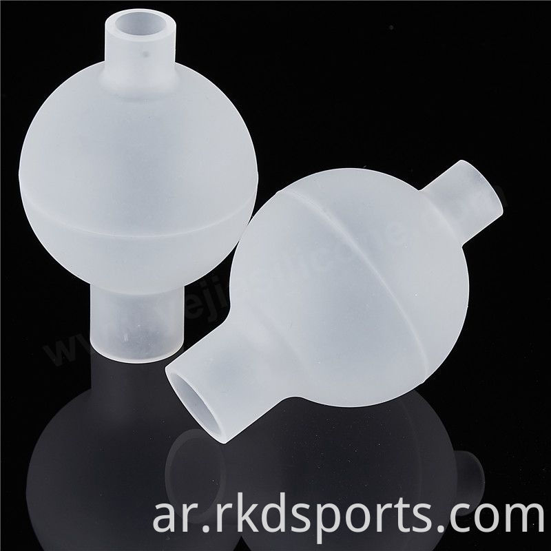 Best Selling Liquid Silicon Medical