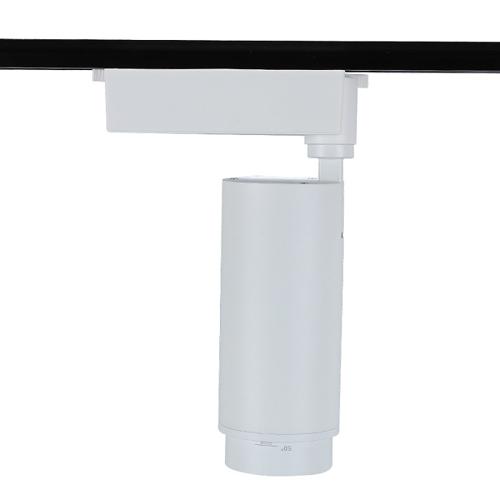 High quality track lights with modern design