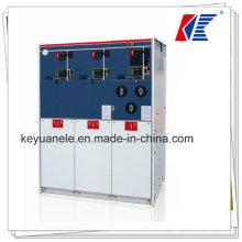 10~35kv, 10~20000kVA Power Distribution Transformer