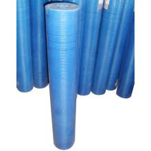 Strong Hard Special Building Fiberglass Materials of Fiberglass Mesh