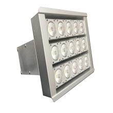 Super Bright 100W LED Industrial High Bay Light