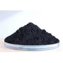 72% min. Poudre grise oxyde de cobalt CAS 1307-96-6