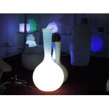 LED Lighting Decorations Floor Lamp, 75cm Flask Lamp (F001)