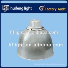 Energy saving lamp (12'',16'' AC/PC ) E27 or E40 high bay lamps