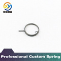 Hot Sale High Quality 304 Stainless Steel Torsion Springs