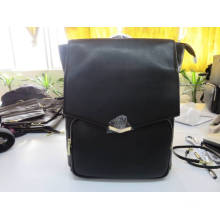Pre Production Inspection lady bag