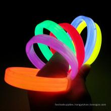 glow armband wristband