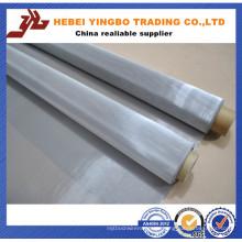 Hebei Factory 50 Mikron / 500 Mikron / 300 Mikron Edelstahldraht