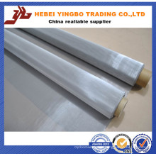 Hebei Factory 50 Micron/500 Micron/300micron Stainless Steel Wire