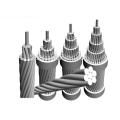 Cable de paloma conductor ACSR