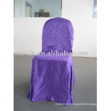 Кресло Жаккард Пододеяльник, отель/банкета крышка стула
