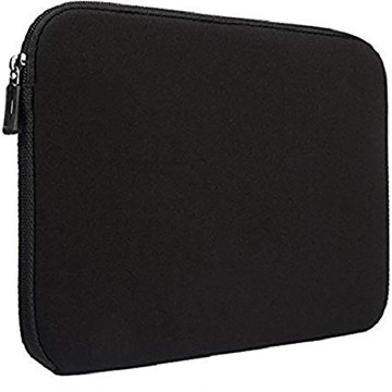 Novo Design 15.6 Laptop Laptop Sleeve com Mão