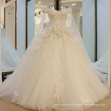 RP56410 real sample cap sleeve ball gown hot and sexy new sheer corset exotic wedding dresses