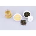 OT-006 Taiwan DongDing Tee oder TungTing Großhandel Lose Loseblatt Oolong Tee