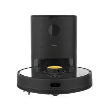 Good Product Quality Good Sales Lidar Mi Robot Vacuum Cleaner
