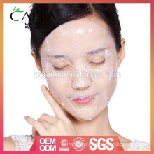 hot sale & high quality lace eye mask Customized