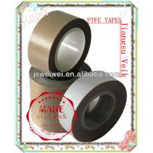 veik ptfe adhesive tape manufacturers