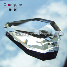DF90 décor de lustre en lustre Drop