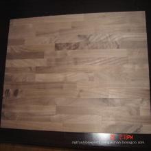 Hight Quality American Walnut Wood Countertop